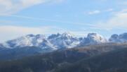 Неповторимата красота на Югозападна България /част 39/. Рилските езера