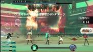 E3 2014: Final Fantasy Agito - North America Trailer