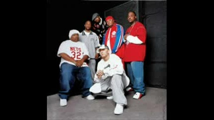 D12 Forever - Photos