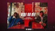 The Knocks ft. Foster The People – Ride Or Die