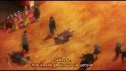 [easternspirit] Gintama S3 Е36