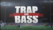 • Trap • Habstrakt - Listen Vip •