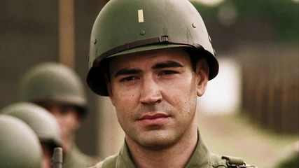 Band Of Brothers Theme Long Version (hd Pictures) (720p)