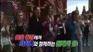 K-pop Dance Festival ' K-pop Road Show' Ep.01 Part [6_7]