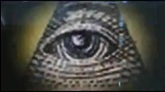 Conspiracy Theory with Jesse Ventura - s03e06 - Manimal (2012)