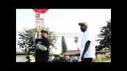 Sicc The Born & J Macc - I Been Hustlin (hq)