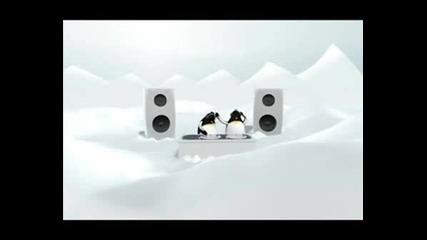 Tommy Vee & Scum Frog - Serenade