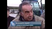 бойко борисoв за стачката на гърците - бе решенна - 22.01.2010г