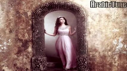 Bg & Arabic Превод- Elissa- Salamli 3aleh