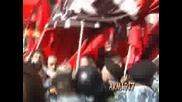 Денят На Победата Срещу Фашизма - 2006г.