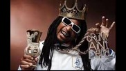 Lil Jon and the East Side Boyz - Throw It Up