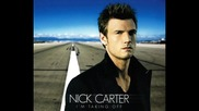 Nick Carter - Payback