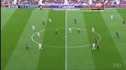 23.05.15 Барселона - Депортиво Ла Коруня 2:2