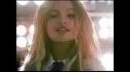 Brenda Asnicar - Duiosa unica bonita
