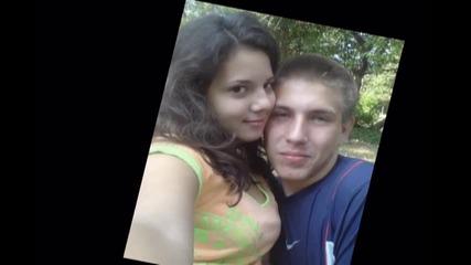 ти и аз завинаги!!{{p}}{h}