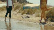 Vaggelis Tsaknakis - Metaniosa - Official Video Hd