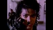 Michael Jackson -history Remix- (full)