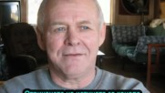Отбягване на лечението с вградени субтитри на български