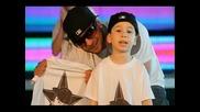 Lil Sha & Big Sha ft. Lady A - Cukni 5