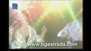 Сребърни звезди - Да бъдеш млад 1988