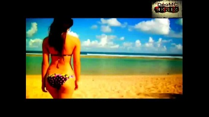 Don Omar ft. Daddy Yankee - Hasta Abajo (deomc Hip Hop Rmx )