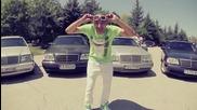 Премиера! Milioni ft. Gangsta Man - Bling Bling (official Music Video)
