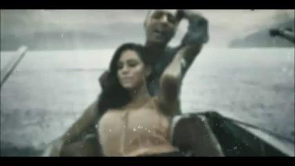 Превод! Arash Feat. Helena - Broken Angel ( Oficial Video ) 2010