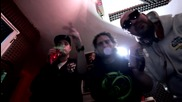 Joker Flow, Braketo & The Bro - Що Си Такъв (official video)
