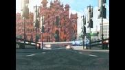 Need for Speed Nitro E3