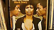 Black ivory- you and i -1972