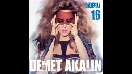 Turkan (demet Akal n) - Youtube