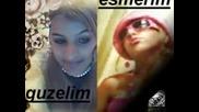 Melisa & Emitoooo