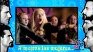 Backstreet Boys - I Want It That Way Parody