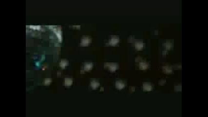 Twilight - Fireflies