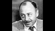 Тодор Колев - Жалба За Демокрация