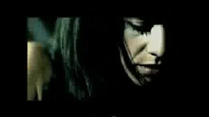 La Mala Rodriguez - La Nina