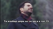 Jon Lajoie - Merry Christmas Exclamation Point