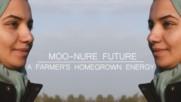 Moo-nure Future