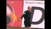 Bundesliga 05/06 Вердер - Байерн 3:0