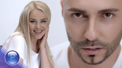 Лазар ft Гергана - Ако нямам теб, 2018