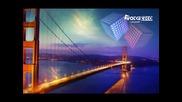 Andy Moor amp Ashley Wallbridge feat. Meighan Nealon - Faces Hq