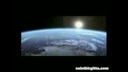 Краят На Света 2012 Година!