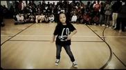 Luey V - Do Ya Own ft. Super Producer Laudie