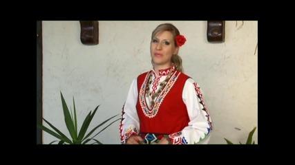 Пресила- Булко Еленко