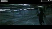 Dash berlin feat. jonathan mende- World falls apart