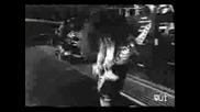 Pantera - Primal Concrete Sledge Live