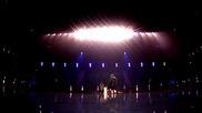 Кастинга,които ще се запомни за дълго време... - Bupsi Brown - The X Factor Uk 2015