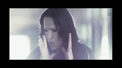 Tarja Victim Of Ritual Official Music Video from Colours in The Dark Out Now