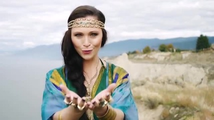 Roger Shah & Dj Feel featuring Zara Taylor - One Life + Превод