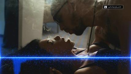 » Supabeatz ft. Ask - Sexo Perfecto • En Masse •